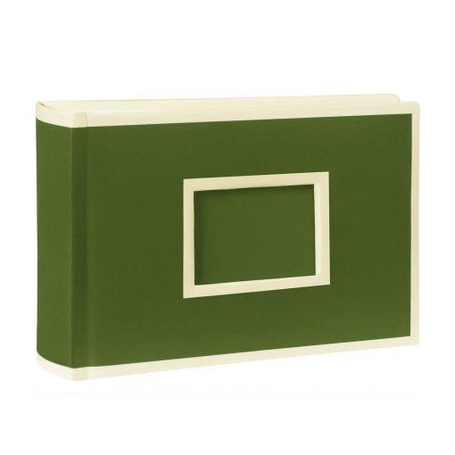 100 Pocket Album Landscape, 100 pages, photos 10 x 15 cm, irish | 4004117516436 | 356049