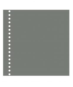 17 Rings Photo Mounting Board