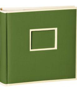 200 Pocket Album, 100 pages, photos 10 x 15 cm, irish | 4250053627969 | 351137