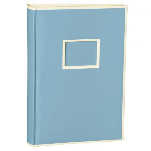 300 Pocket Album, 100 pages, photos 10 x 15 cm, ciel | 4250053691656 | 351123