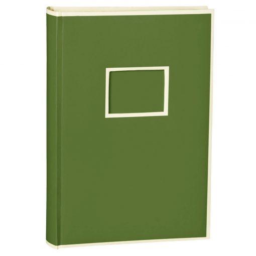 300 Pocket Album, 100 pages, photos 10 x 15 cm, irish | 4250053691649 | 351122
