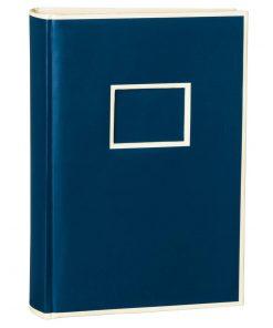 300 Pocket Album, 100 pages, photos 10 x 15 cm, marine   4250053691595   351117