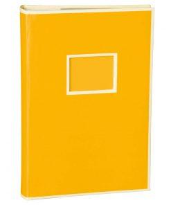 300 Pocket Album, 100 pages, photos 10 x 15 cm, sun   4250053691571   351116