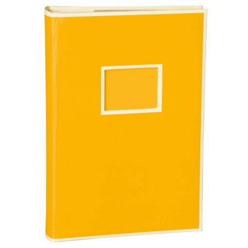 300 Pocket Album, 100 pages, photos 10 x 15 cm, sun | 4250053691571 | 351116