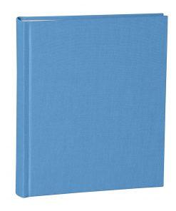Album Classic Medium azzurro | 4004117531286 | 357547