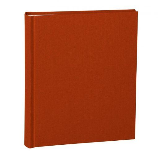 Album Classic Medium siena | 4004117531279 | 357546