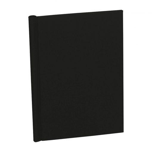 Classical European Clampbinder (A4) 1-100 sheets, black | 4250053630112 | 351932