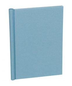 Classical European Clampbinder (A4) 1-100 sheets, ciel | 4250053630136 | 351934