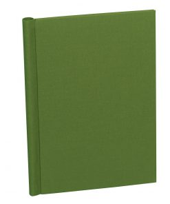 Classical European Clampbinder (A4) 1-100 sheets, irish | 4250053626245 | 351933
