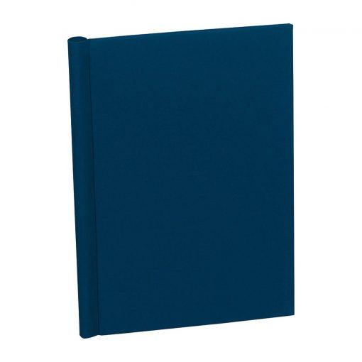 Classical European Clampbinder (A4) 1-100 sheets, marine | 4250053630075 | 351928