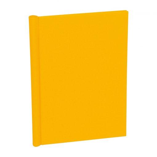 Classical European Clampbinder (A4) 1-100 sheets, sun   4250053630051   351927