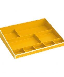 Desktop Organizer, 9 compartments, sun | 4250540914701 | 352526