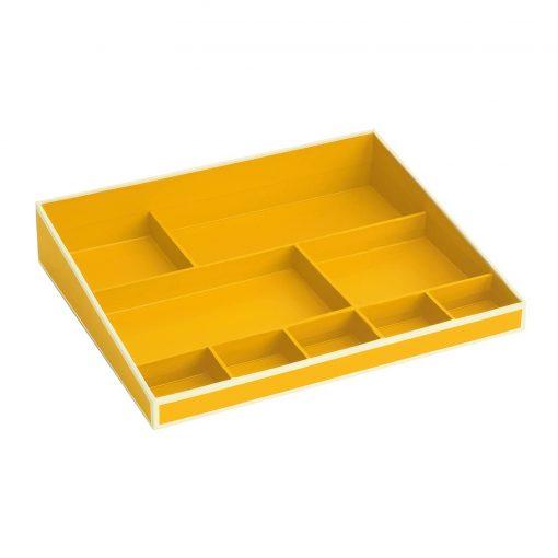 Desktop Organizer, 9 compartments, sun   4250540914701   352526