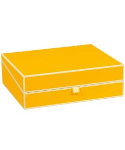 Document Box (A4) and letter size, sun | 4250053692844 | 352570