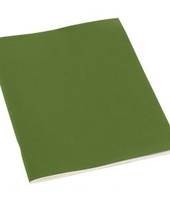 Filigrane Journal A4 with laid paper, 64 pages, ruled, irish | 4250540923246 | 351842