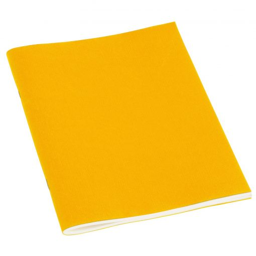 Filigrane Journal A5 with laid paper, 64 pages, ruled, sun | 4250540910185 | 351821