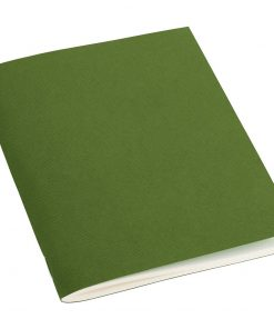 Filigrane Journal A6 with laid paper, 64 pages, plain, irish | 4250053623282 | 351420