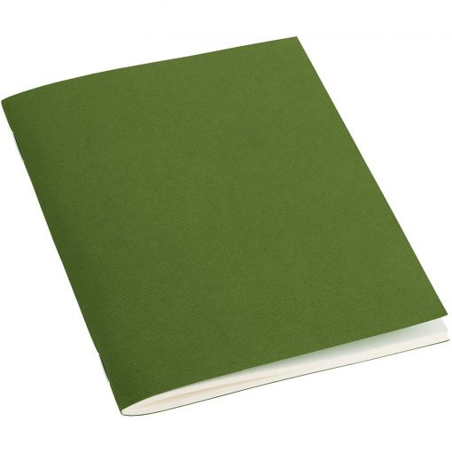 Filigrane Journal A6 with laid paper, 64 pages, ruled, irish | 4250540923222 | 351812