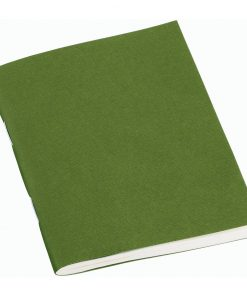 Filigrane Journal A7 with laid paper, 64 pages, plain, irish | 4250540928500 | 354798
