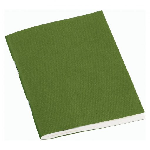Filigrane Journal A7 with laidpaper, 64 pages, ruled, irish | 4250540923215 | 351797