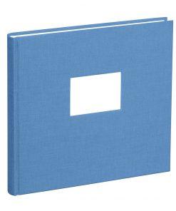 Guest Book salvia | 4004117531477 | 357566