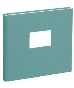 Guest Book salvia | 4004117531484 | 357567