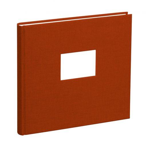 Guest Book siena | 4004117531460 | 357565