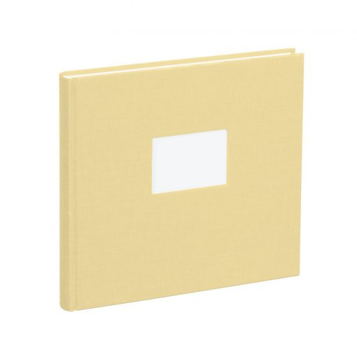 Guestbook, 240 pages, chamois | 4250053645369 | 353542