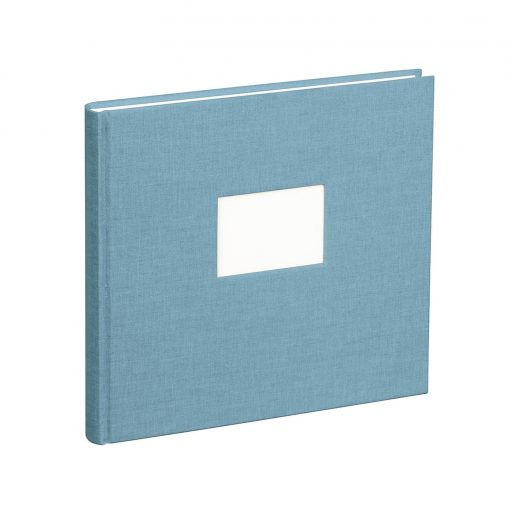 Guestbook, 240 pages, ciel | 4250053602911 | 353533