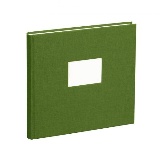 Guestbook, 240 pages, irish | 4250053602904 | 353532
