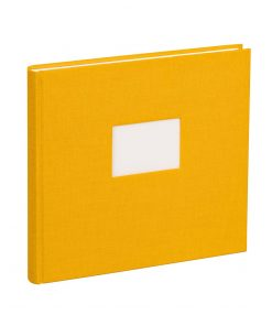 Guestbook, 240 pages, sun | 4250053602836 | 353518
