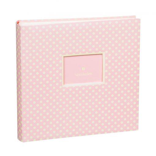 Jumbo Album Baby Rose | 4250053648445 | 351109