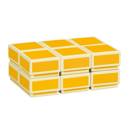 Little Gift Boxes (Set of 12), sun   4250053640784   352017