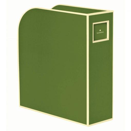 Magazine Box (A4) and letter size, irish   4250053642832   352737