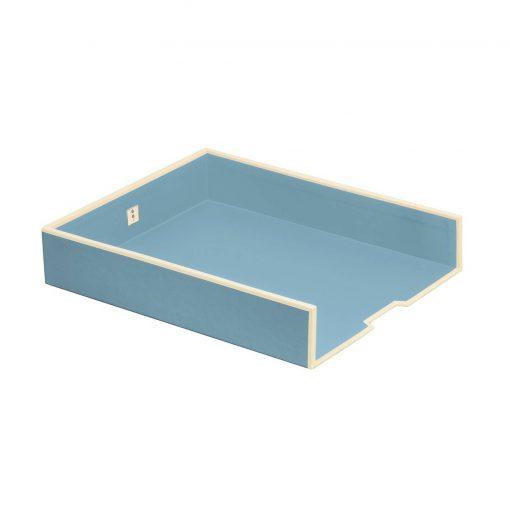 Paper Tray (A4),  ciel | 4250053618646 | 352712