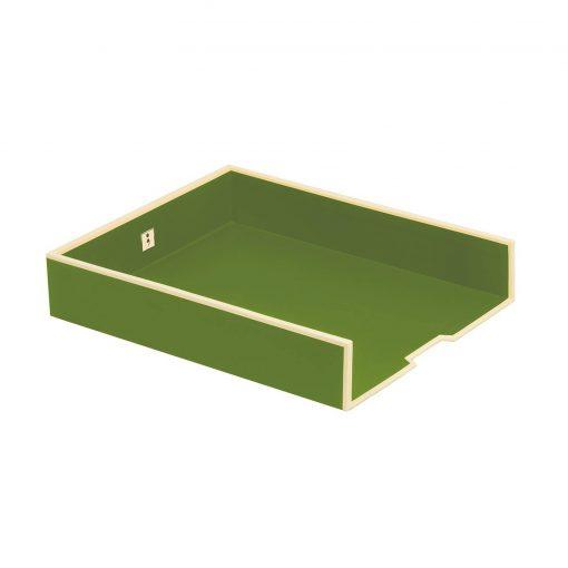 Paper Tray (A4),  irish | 4250053618639 | 352711