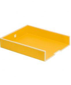 Paper Tray (A4),  sun   4250053618561   352705