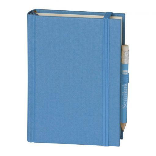 Petit Voyage, azzurro | 4004117531446 | 357563