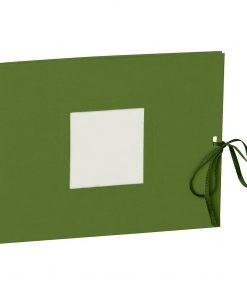 Photo booklet, landscape format, 10 sheets, 15 x 10cm, irish | 4250540923208 | 351544