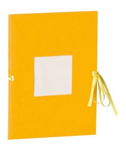 Photo booklet, portrait format, 10 sheets, 10 x 15cm, sun | 4250540902197 | 351525