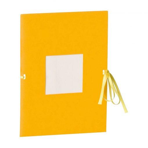Photo booklet, portrait format, 10 sheets, 10 x 15cm, sun   4250540902197   351525