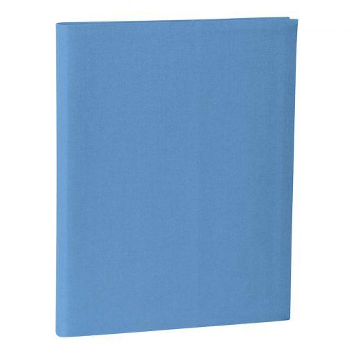 Portera, azzurro | 4004117531507 | 357569