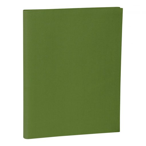 Portera Presentation Folder, 30 transparent pockets, irish | 4250540925714 | 353180