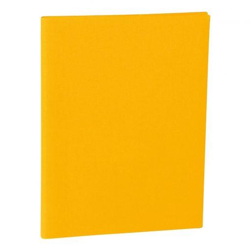 Portera Presentation Folder, 30 transparent pockets, sun | 4250053699003 | 353174