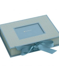 Small Photobox with cut out window, ciel | 4250540927176 | 354862