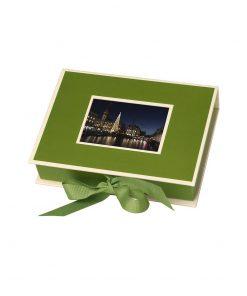 Small Photobox with cut out window, irish | 4250053644614 | 352515