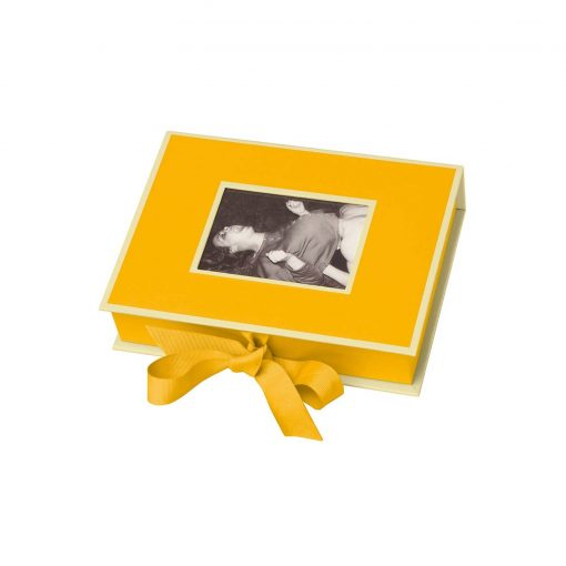 Small Photobox with cut out window, sun | 4250053644560 | 352509