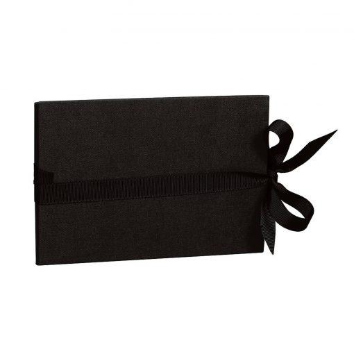 The small leporello horizontal, black | 4250540927978 | 355035