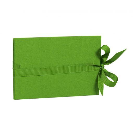 The small leporello horizontal, lime | 4250540928012 | 355039