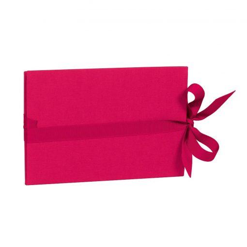 The small leporello horizontal, pink | 4250540927961 | 355034